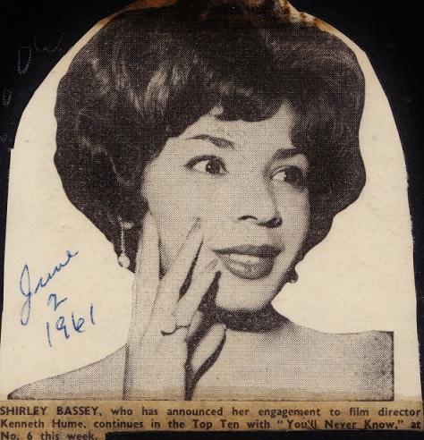 1961 X (blog)