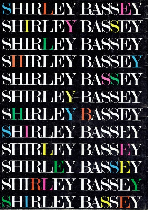 SB - 1975 Australia Programme _ 10