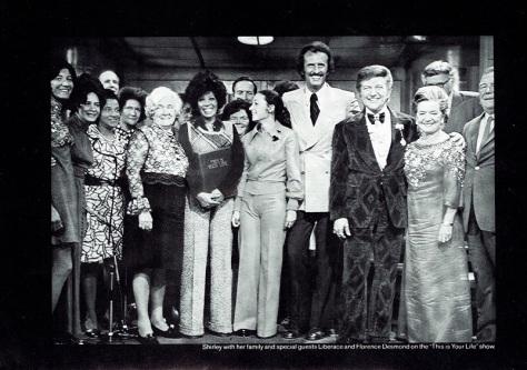 SB - 1975 Australia Programme _ 4