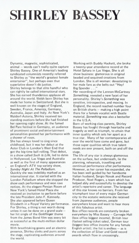 SB - 1975 Australia Programme _ 5 - Copy