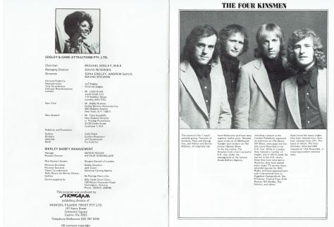 SB - 1975 Australia Programme _ 7