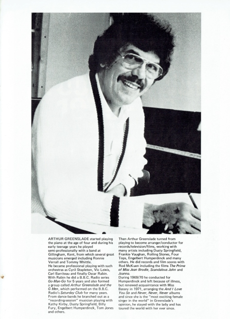 SB - 1975 Australia Programme _ 8