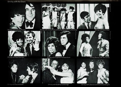 SB - 1975 Australia Programme _ 9