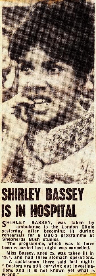 1965 AK