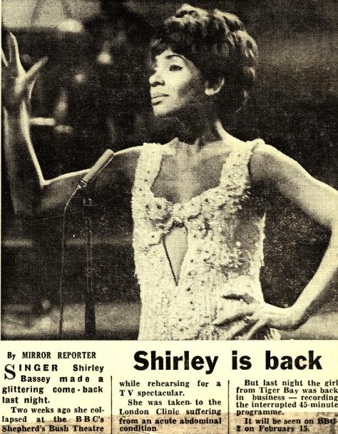 1965 AQ
