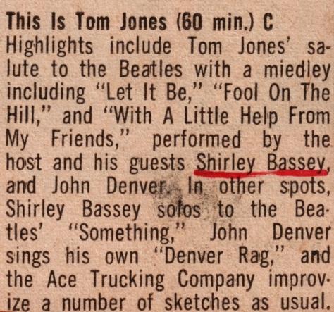 1971 DC