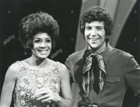 tom-jones-welsh-singer-on-his-this-is-tom-jones-tv-show-with-shirley-F24N86
