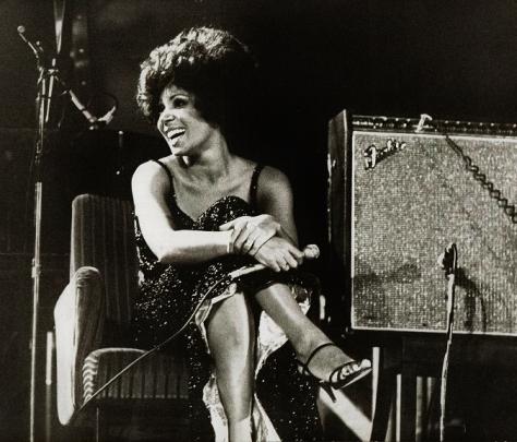 concert-1973-foto-1a