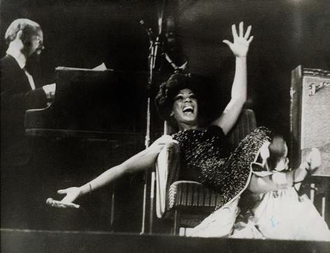 concert-1973-foto-2a1