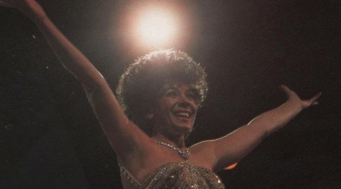 Programme 1986 -Australia-