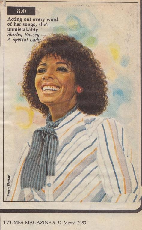 1983 K (blog)
