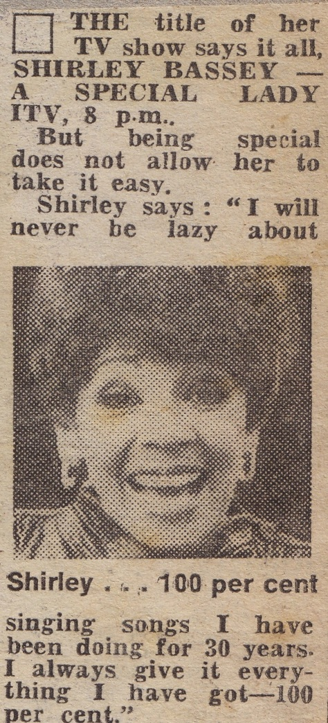 1983 L