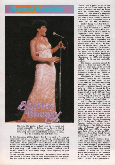 1990 Z Luton Town Football Club Magazine 16_02_1990