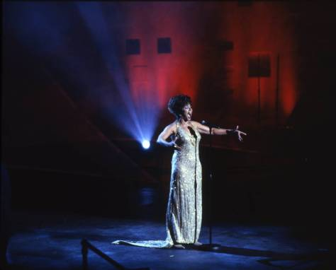 Royal-Albert-Hall-walk-of-fame-Shirley-Bassey-(credit-Chris-Christodoulou)