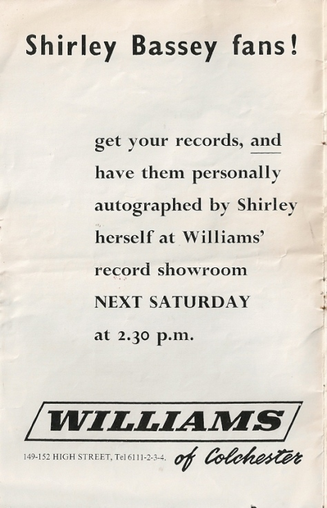 02----advert----williams-hight-street-colchester_26862674191_o