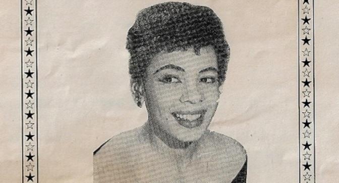 PROGRAMME -1959-