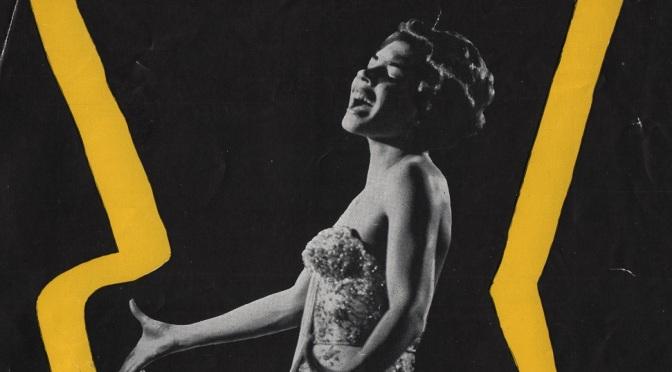 PROGRAMME -1960-