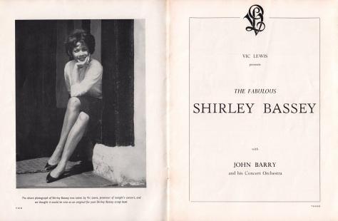 SB - UK Programme 1963_1964 2