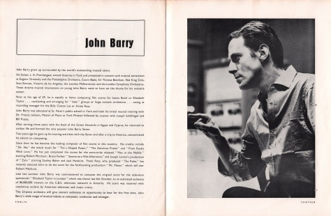 SB - UK Programme 1963_1964 7