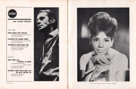 SB - UK Programme 1963_1964 8