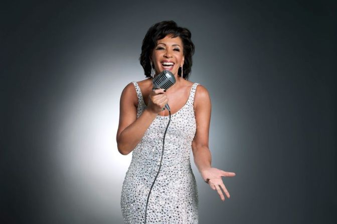 Dame Shirley Bassey is to be given the freedom of her home city of Cardiff