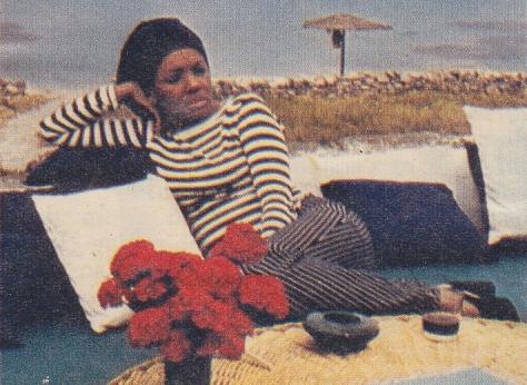 1972-i