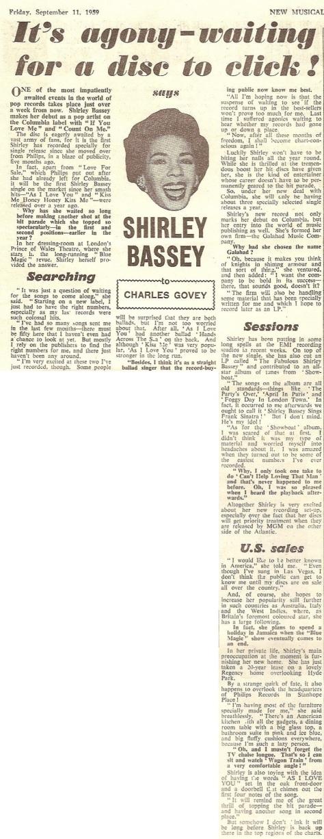 1959 AA NMEBassey11thSeptA_stitch