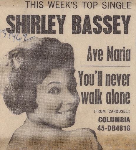 1962 AM