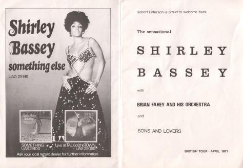 1971 Programme UK 2