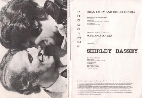 1971 Programme UK 3