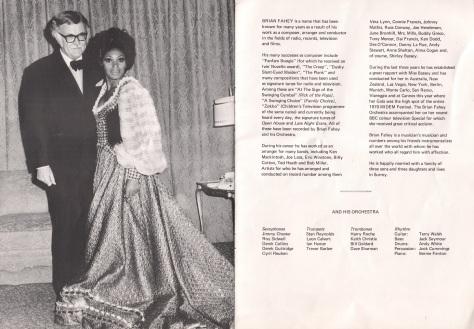1971 Programme UK 6