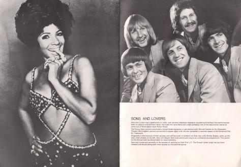 1971 Programme UK 7