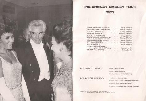 1971 Programme UK 8