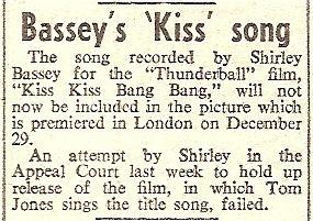 1965 BG NMEBassey3rdDec