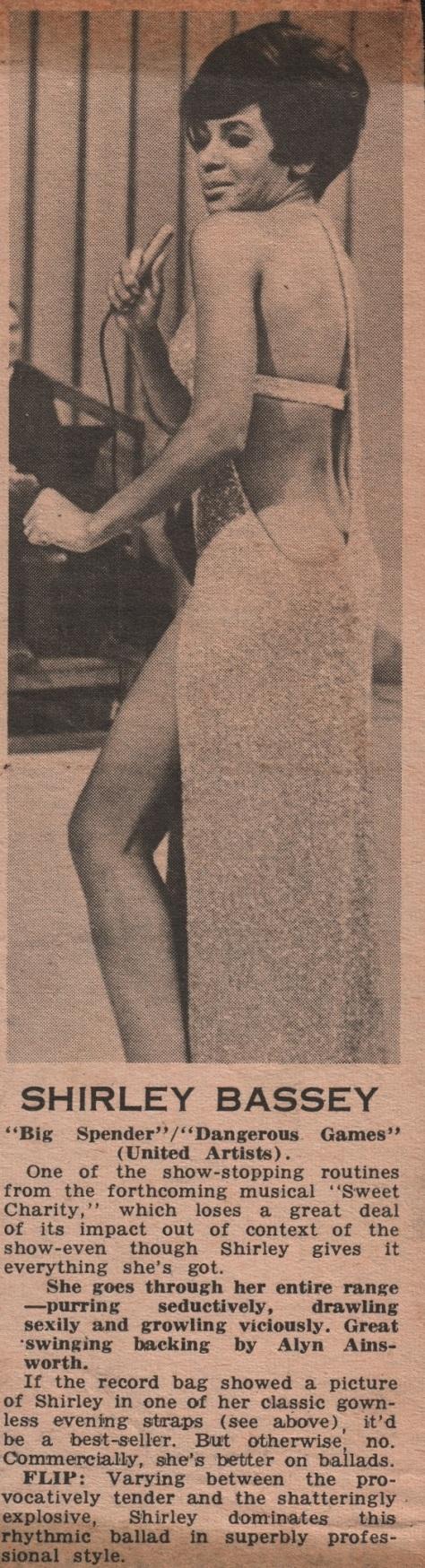 1967 AN