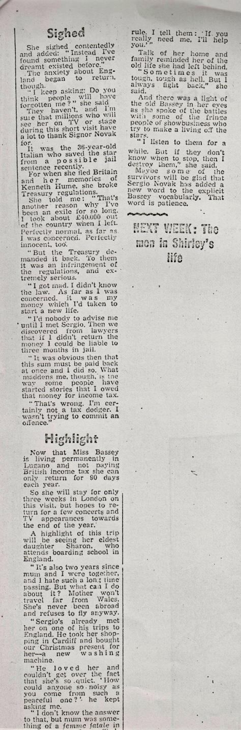1970 part 2