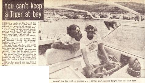1973 AI (blog)