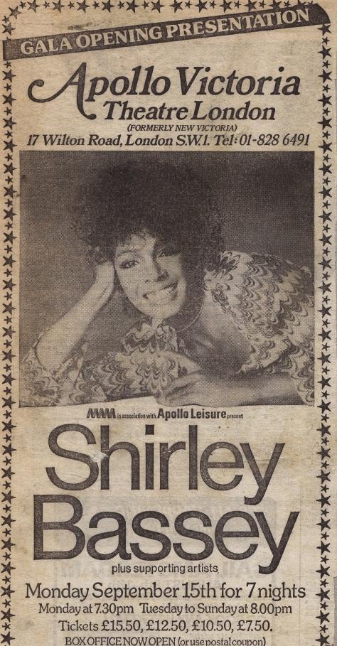 1980 N