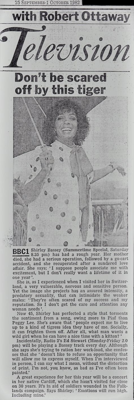1982 AB