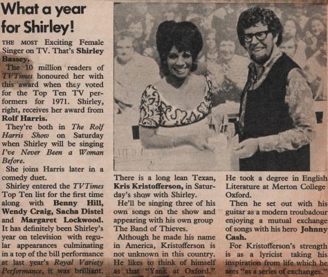 1972-bi-rolf-harris-show