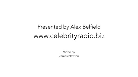 Dame Shirley Bassey Christmas Song With Blake EXCLUSIVE 20 Minute Interview Ritz London 3426
